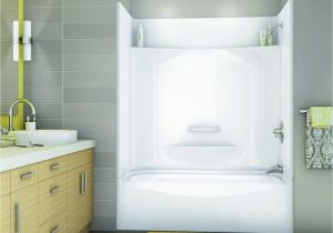 Bathtub Covers Home Depot Amazing Home Depot Bathtub Liner Installation Cost Bathtubs