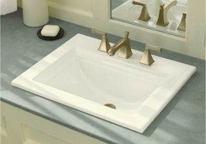 Bathtub Covers Home Depot Information Bathtub Liners Cost Home Depot Bathtubs Information