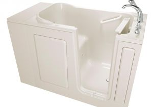 Bathtub Covers Home Depot the Home Depot Custom Installed Bath Liners