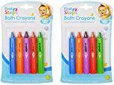 Bathtub Crayons Uk Bath Crayons Amazon toys & Games