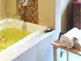 Bathtub Deep soaking Depth Deep soaking Tub Deep soaking Bathtub Beautiful Tubs