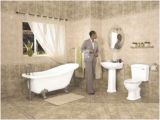 Bathtub Designs and Prices Ctm – Ceramic Tile Market