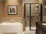 Bathtub Designs and Prices E Day Remodel
