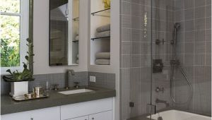 Bathtub Designs for Small Bathrooms 100 Small Bathroom Designs & Ideas Hative
