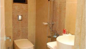Bathtub Designs India Shivaji Nagar by Ambarish Golawar Architect In Nagpur
