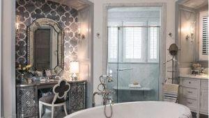 Bathtub Designs with Tile top 60 Best Master Bathroom Ideas Home Interior Designs