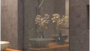 Bathtub Doors or Curtains Shower Screens the Sleek Alternative to Shower Curtains