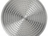Bathtub Drain Covers for Hair Oxo Good Grips Stainless Steel Shower Stall Drain