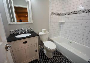 Bathtub Enclosure Options Basement Tiled Tub Surrounds Basement Masters