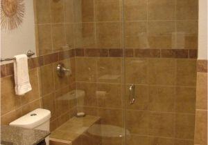Bathtub Enclosure Options Destin Glass 850 837 8329 Glass Shower Doors and Bath