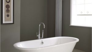 Bathtub Enclosures Menards Bathroom Surround Your Bath In Style with Great Bathtubs
