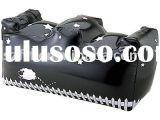 Bathtub Foot Pillow Inflatable Foot Tub wholesale Inflatable Foot Tub