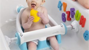 Bathtub for Newborn Babies Baby Bath Seat Walmart