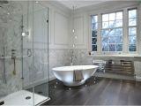 Bathtub Freestanding or Built In Fresh Designs Built Around A Corner Bathtub