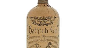 Bathtub Gin Uk Professor Cornelius Ampleforths Bathtub Gin 1 5l Gin