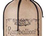 Bathtub Gin Uk Review Ableforth S Bathtub Gin 70 Cl Amazon Grocery