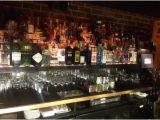 Bathtub Gin Uk Review Bathtub Gin New York City Chelsea Restaurant Reviews