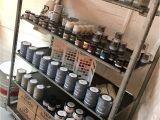 Bathtub Gin Uk Stockists Latest News From Upcycled Creative — Upcycled Creative