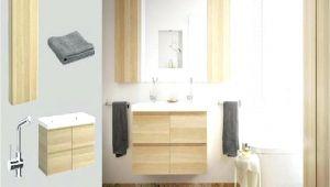 Bathtub Ikea Uk Ikea Bathroom Cabinets – Rainmakerartistresidency