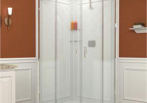 Bathtub Inserts Menards Menards Shower Stalls Tags