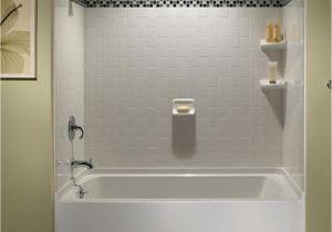 Bathtub Inserts Menards Post Loyal Simonsen Kaufman