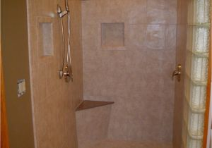 Bathtub Inserts Menards Shower Inserts Menards Niche Insert Kits Wall Utilityauditco