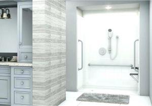 Bathtub Inserts Menards Shower Inserts Menards Shower Surrounds Menards