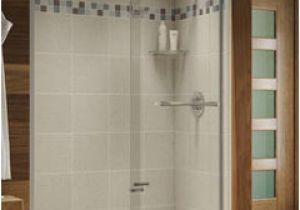 Bathtub Inserts Menards Tub Shower & Shower Doors at Menards