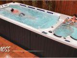 Bathtub Jacuzzi for Sale Best Hot Tub Dealer Woodbury Sale On Hot Tubs Saunas