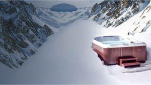 Bathtub Jacuzzi for Sale Jacuzzi Hot Tubs & Spas