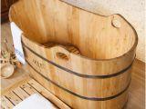 Bathtub Jacuzzi for Sale Outdoor Bathtub Wooden Metal Bathtubs for Sale Wooden