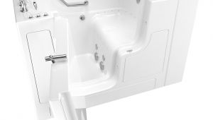Bathtub Jacuzzi Mat American Standard Gelcoat Value Series 51 In Walk In Whirlpool and