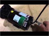 Bathtub Jacuzzi Motor Magnetek Hot Tub Whirlpool Motor Pump