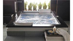 Bathtub Jacuzzi Price India Buildmantra Line at Best Price In India Furnish
