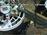 Bathtub Jacuzzi Pump How to Fix Hot Tub Pump Motor Start Capacitor Replace