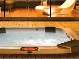 Bathtub Jacuzzi Pump Spa Whirlpool Baths Built In Hot Tubs