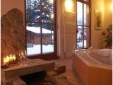 Bathtub Jacuzzi Repair Near Me How to Make An Access Panel for A Jacuzzi Bathtub