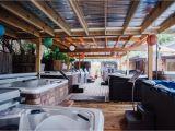 Bathtub Jacuzzi Repair Near Me Spa Inspectors Hot Tub Sales and Pool & Spa Repair