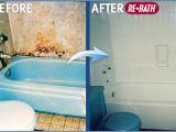 Bathtub Liner before and after before and after Bathroom Remodeling S Nebraska