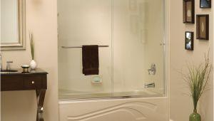 Bathtub Liner Buy Online Acrylic Bath & Wall Liners