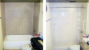 Bathtub Liner Companies Residential Acrylic Bathtub Liners