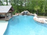 Bathtub Liner Detroit Hybrid Swimming Pool Hof Traditional Pool Detroit