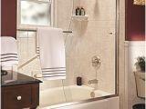 Bathtub Liner Leaks the Bath Pany Fers E Day Installs for Bathtub Liners