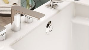 Bathtub Liner Repair Bathtub and Shower Liner Installation and Reglazing