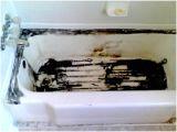 Bathtub Liner Replacement Bathtub Liner Installation Guide Untold Secrets