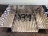 Bathtub Liner Uk Chequer Plate Rear Tub Liner Kit Lr Defender 90 Yrm