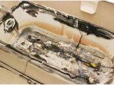 Bathtub Liner Under Tub Bathtub Liners