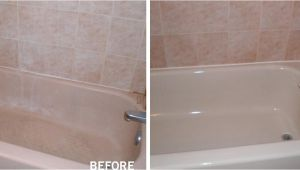 Bathtub Liner Vs Reglazing south Florida Bathtub & Kitchen Refinishing Experts