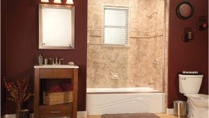 Bathtub Liner Walls Acrylic Bathtub Liners and Bath Walls Renosgroup