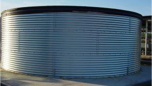 Bathtub Liner Water Storage Water Storage Tank Liners